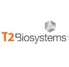 T2 Biosystems logo