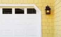 Building a garage vs. Buying a Metal Carport