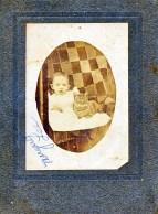 06 Margaret Lee Jones