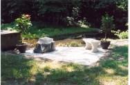 Founders Memorial -