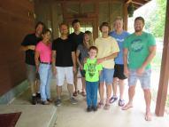 2017JUL4 Cubage-ellis clan