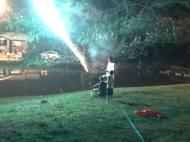 2017JUL4 fireworks