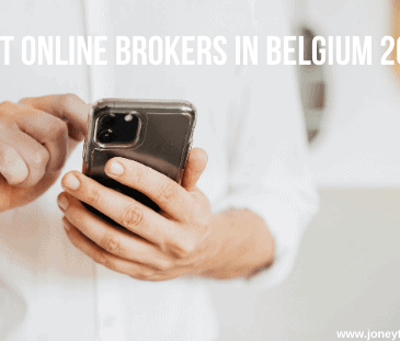 investing the stock markets, iphone, choosing online broker #stockmarkets #onlinebroker #belgium #bolero #medirect #lynx #keytrade