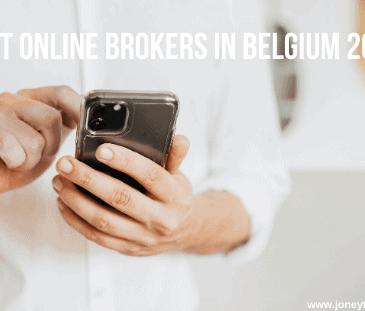 investing the stock markets, iphone, choosing online broker #stockmarkets #onlinebroker #belgium #bolero #medirect #lynx #keytrade