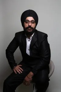 Ishu Singh Starting To Know Podcast