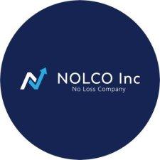 Nolco inc