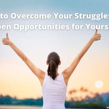 Justinekedi motivation struggles podcast
