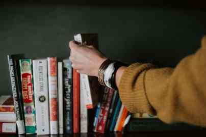 books library #bookssmart
