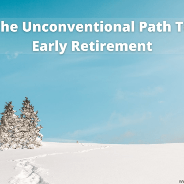 Financial Independence Early Retirement #FIRE #financialindependence