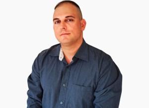 Mike Cavagionni #averagejoefinances #personalfinance