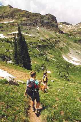 nature freedom #financialindependence