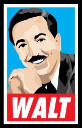 walt-04