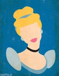 Princess Series 2-05