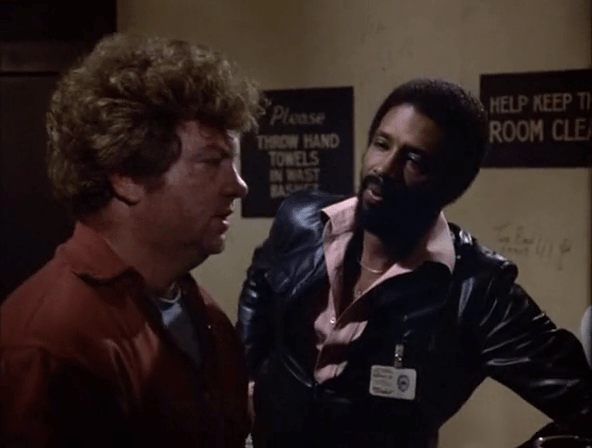 """Hill Street Blues Season One Rewatch: Episode 15, """"Rites of Spring (Part Two)"""""""
