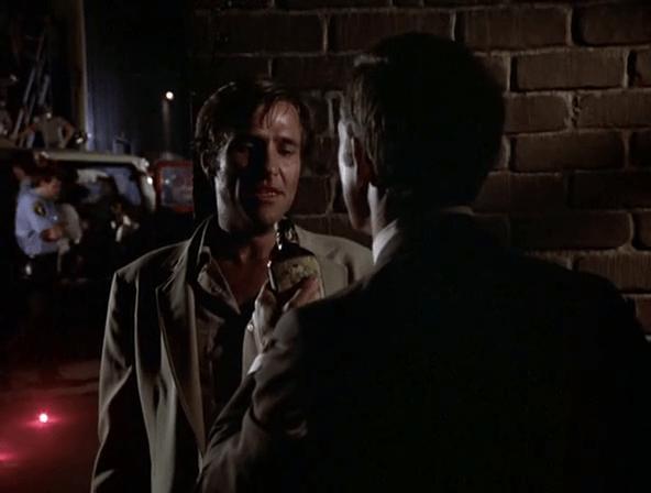 "Hill Street Blues Season One Rewatch: Episode 16, ""Jungle Madness (Part One)"""