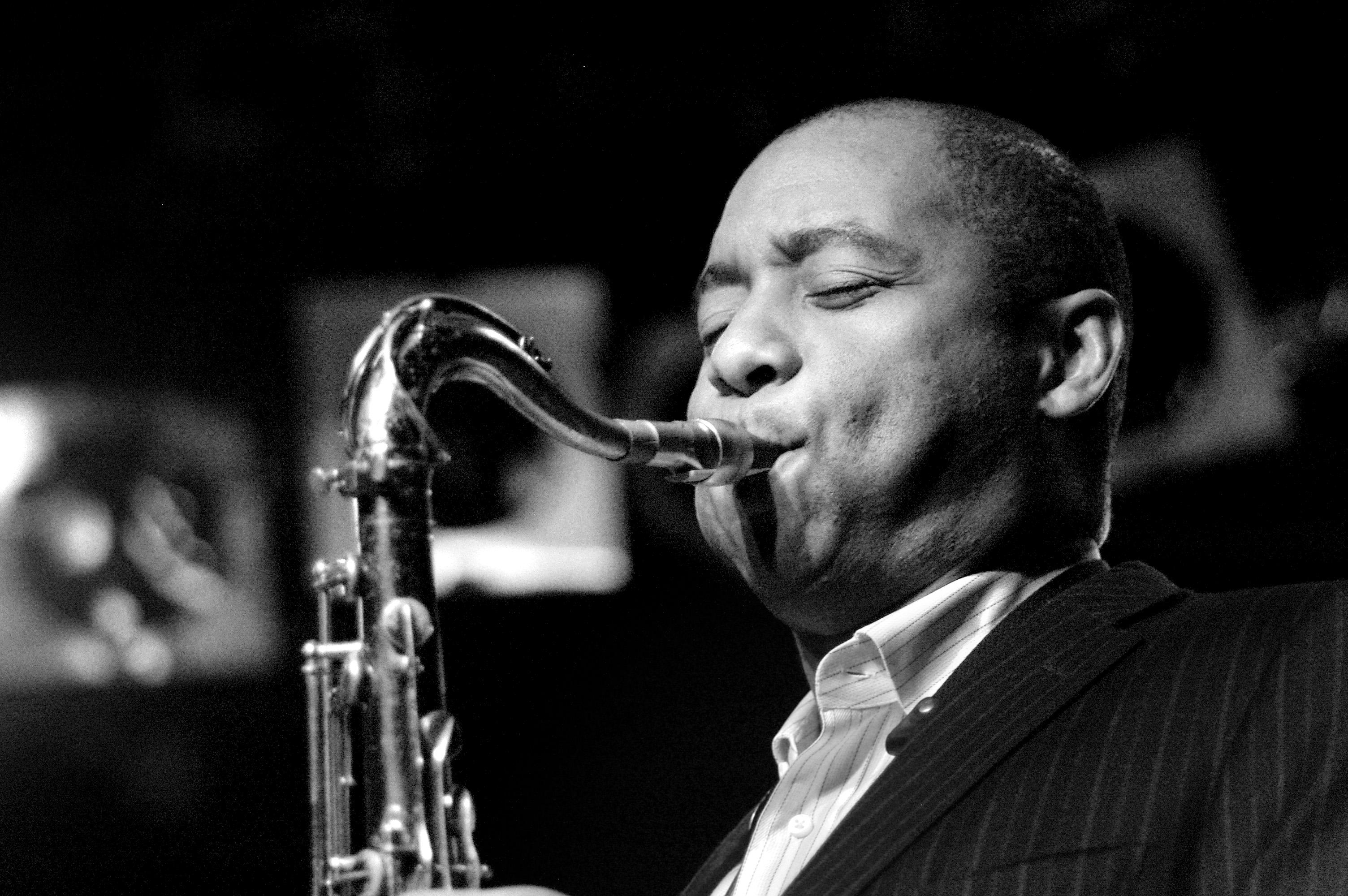 Jazz Jon Garelicks Giant Steps