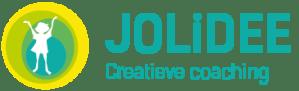 jolidee-logo2