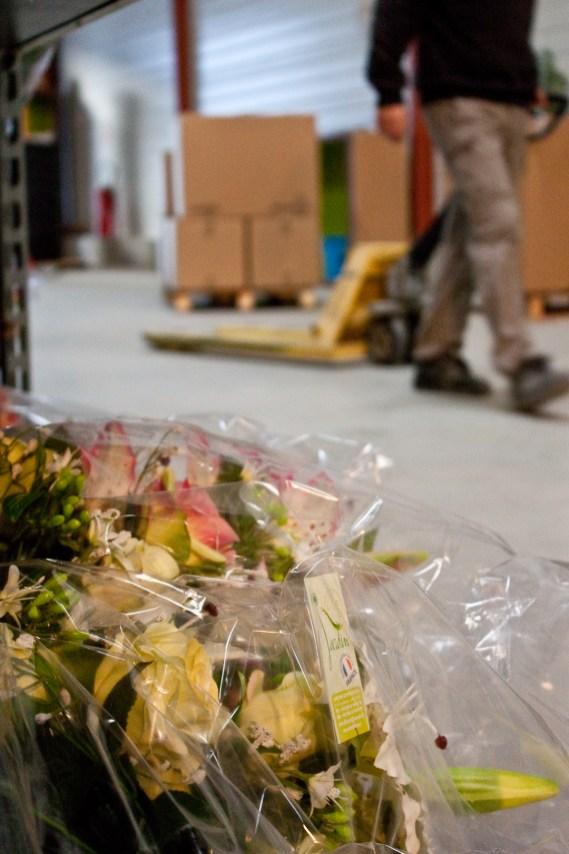 fabrication fleurs artificielles (10)