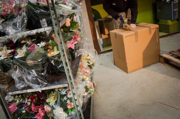 fabrication fleurs artificielles (11)