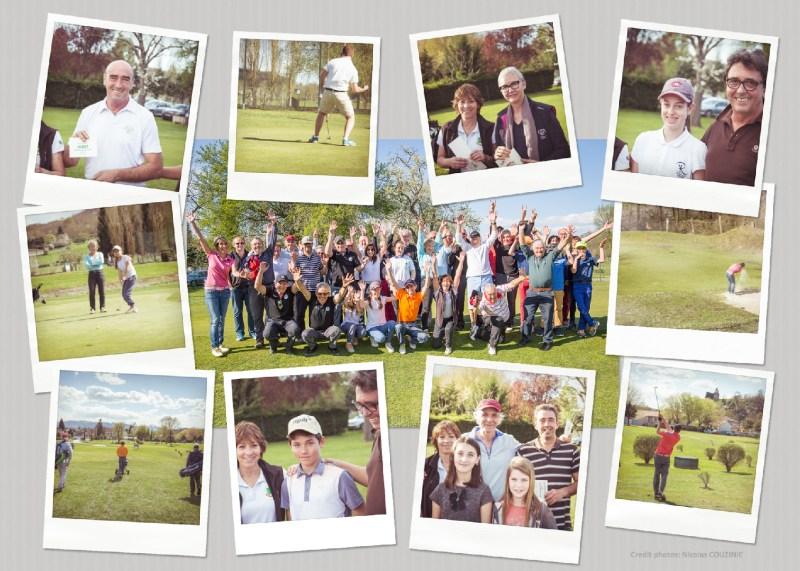 Montage-golf-CLIPP-2016-Salies-NicolasCOUZINIEexpend