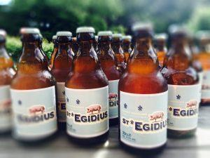 Sint-Egidius