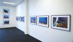 JG Gallery Show (1)