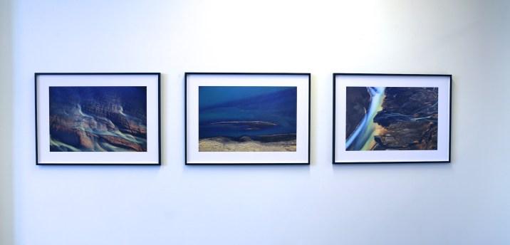 JG Gallery Show (11)