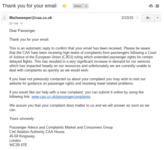 caa-first-email