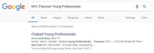 chabad-young-professionals-passover-google-jon-harari