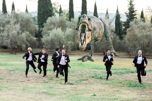 dinasaur-greg-wedding.jpg