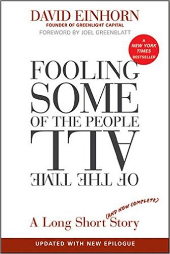 fooling-some-of-the-people-all-the-time
