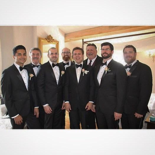 greg-groomsmen