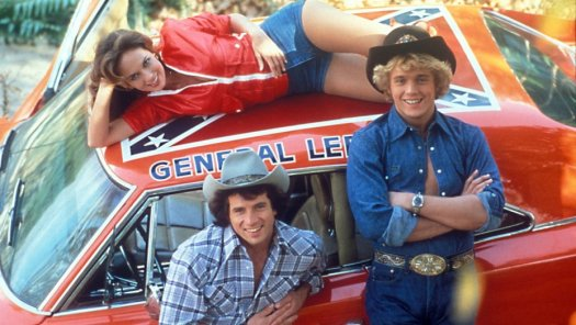 john_schneider_general_lee