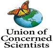 UNION OF CONCERNET SCIENTISTS