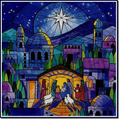 Isaiah 421 3 4Advent Unchained Hope