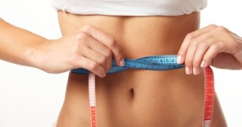 Slimming treatment di ultimo clinic