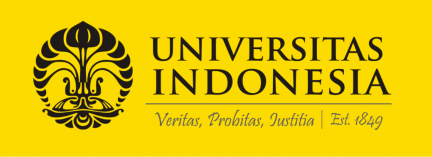 Indonesia University