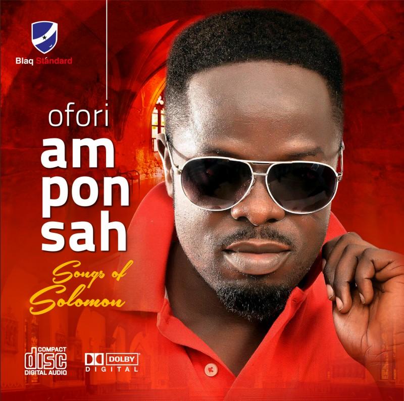 ofori_amponsah_front-800x794