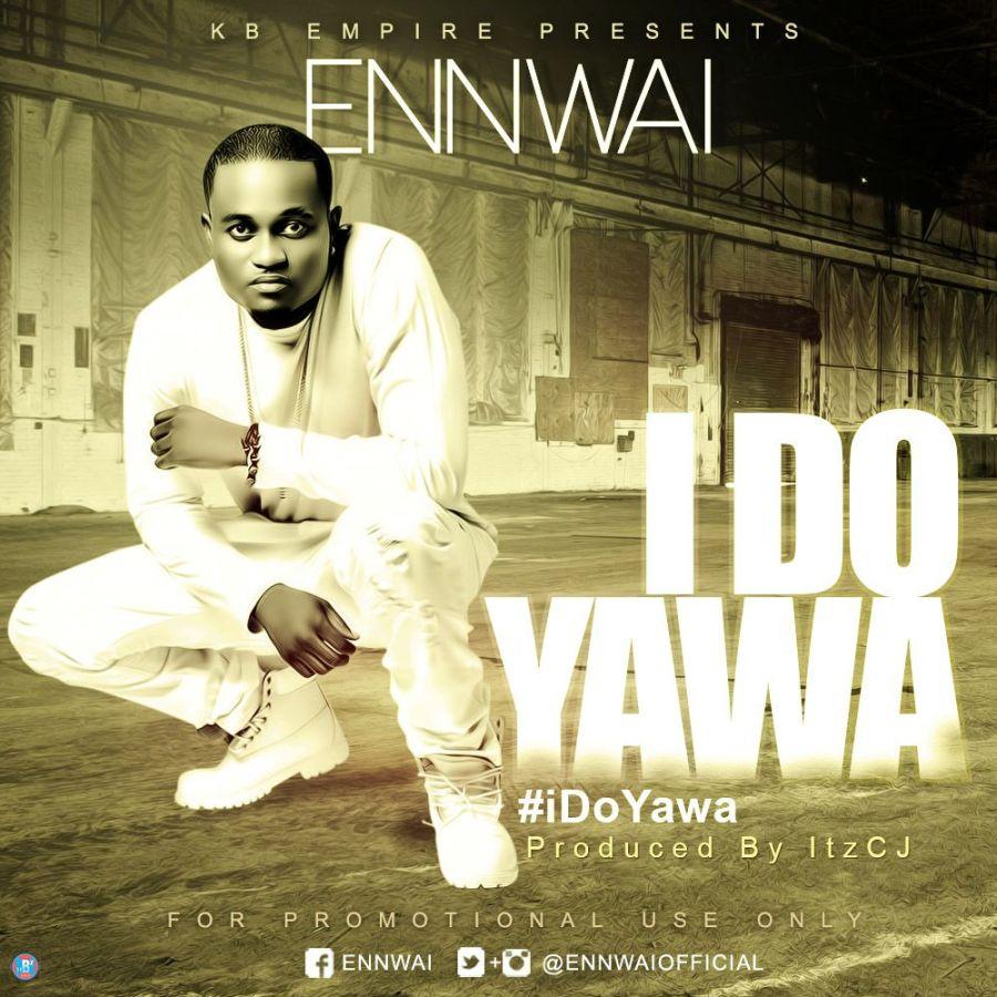 Ennwai(IDoYawa)