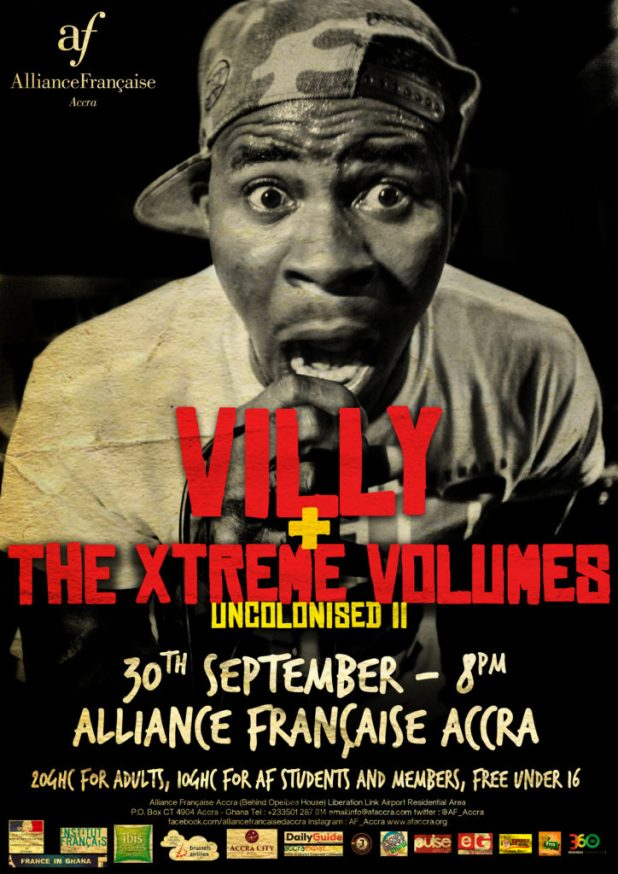poster-villy