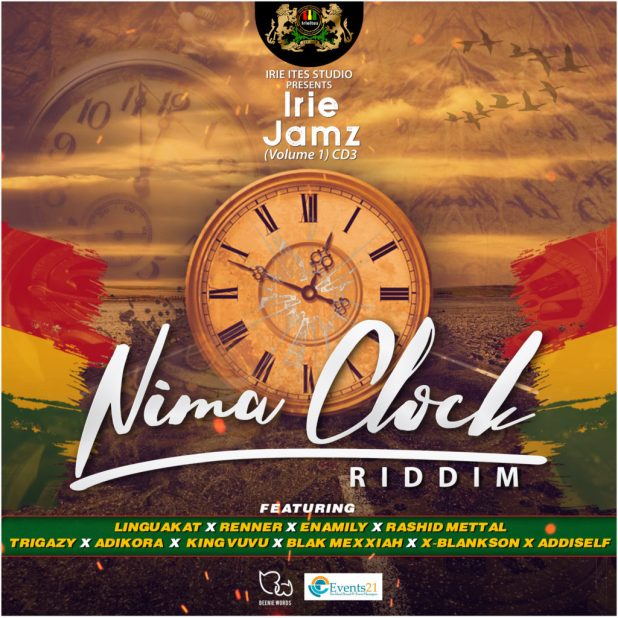 nima-clock-riddim-cover
