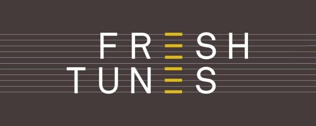 Free Music Distribution Comparison: Best Digital Aggregator