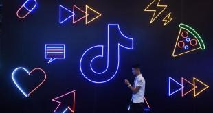 How TikTok is changing the music industry
