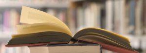 cropped-researchstackofbooks.jpg