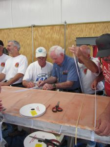 Hands-on workshop