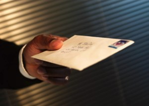 condolence letter about suicide