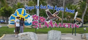 St Maarten (1)