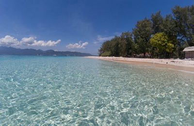 The Gili Islands, Indonesia: Which Is the Best Gili Island ...