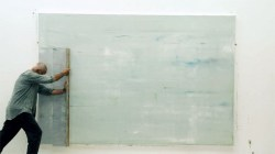 gerhardrichter-photo3-sized