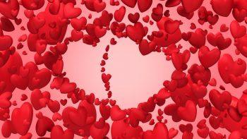 Valentīna diena